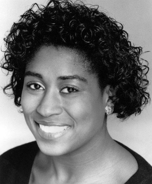 Elaine-Grant