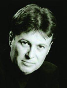 Quentin H