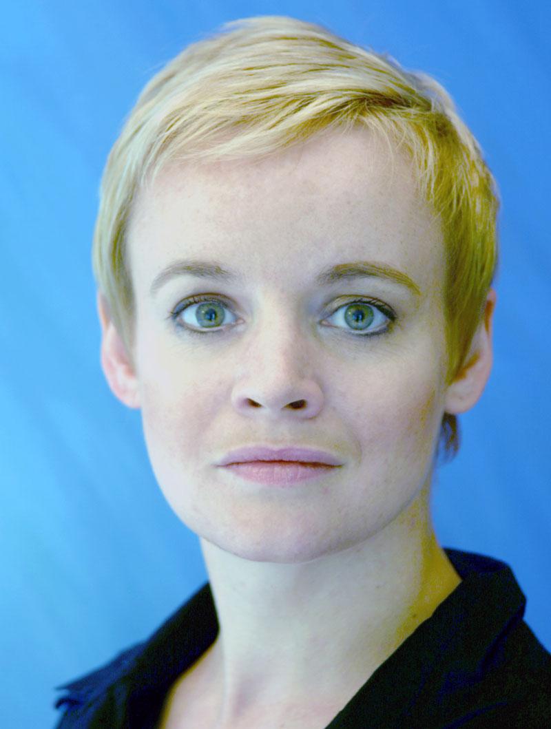 Rachel-Nicholls-for-web