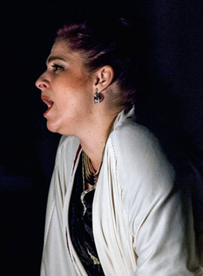 Sally-Reiza