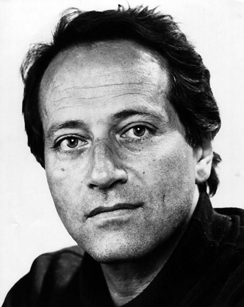 Saul-Reichlin