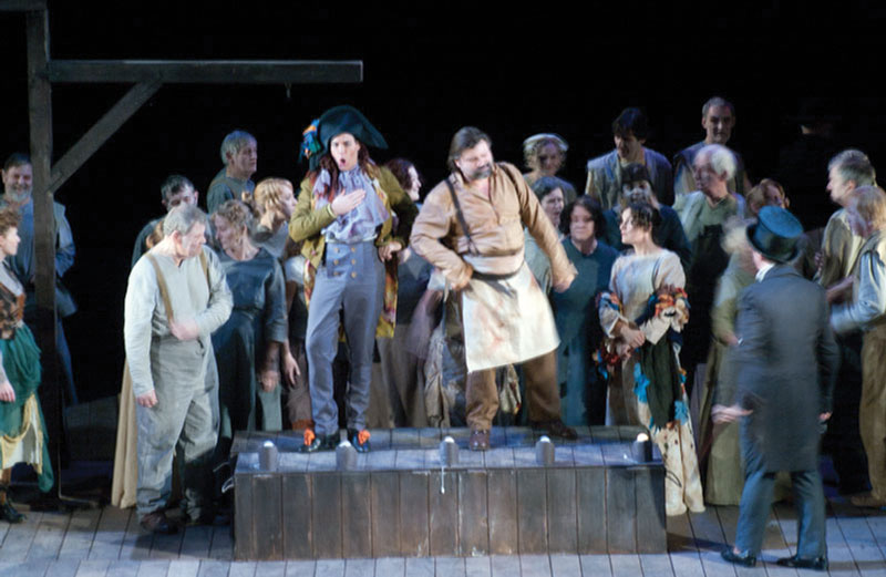 Showman-John-the-Butcher-and-Constable