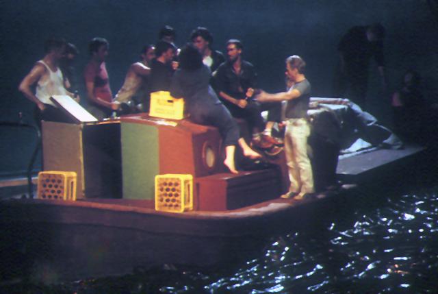 barge2