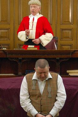judge-and-defendant