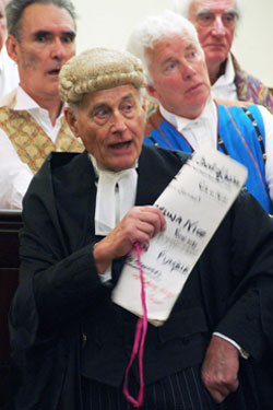 two-judges