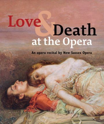 Love-and-Death-concert-web